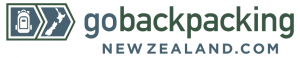 Go Backpacking New Zealand
