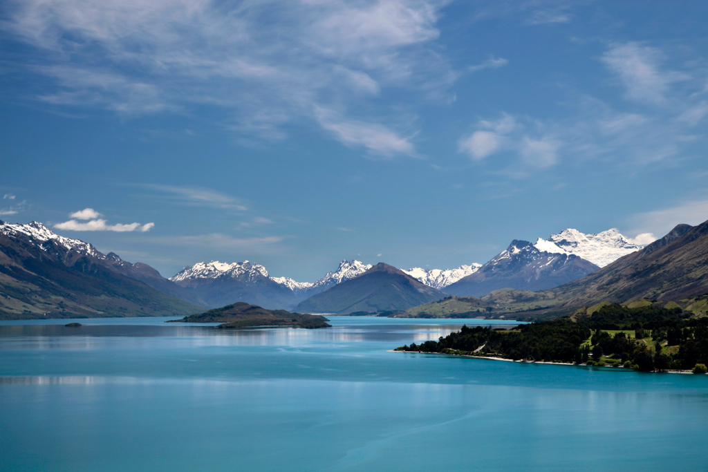 queenstown map with Lake Wakatipu on 6832805256 furthermore Page in addition Lake Wakatipu moreover Queenstown E furthermore Image view fullscreen.