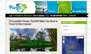 20_Incredible_Photos_That_Will_Make_You_Want_to_Travel_to_New_Zealand___Planit_NZ