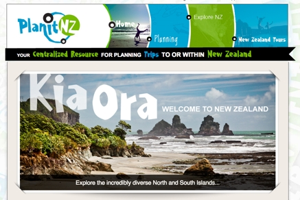 Planit_NZ__New_Zealand_Travel_Guide_and_New_Zealand_Tours
