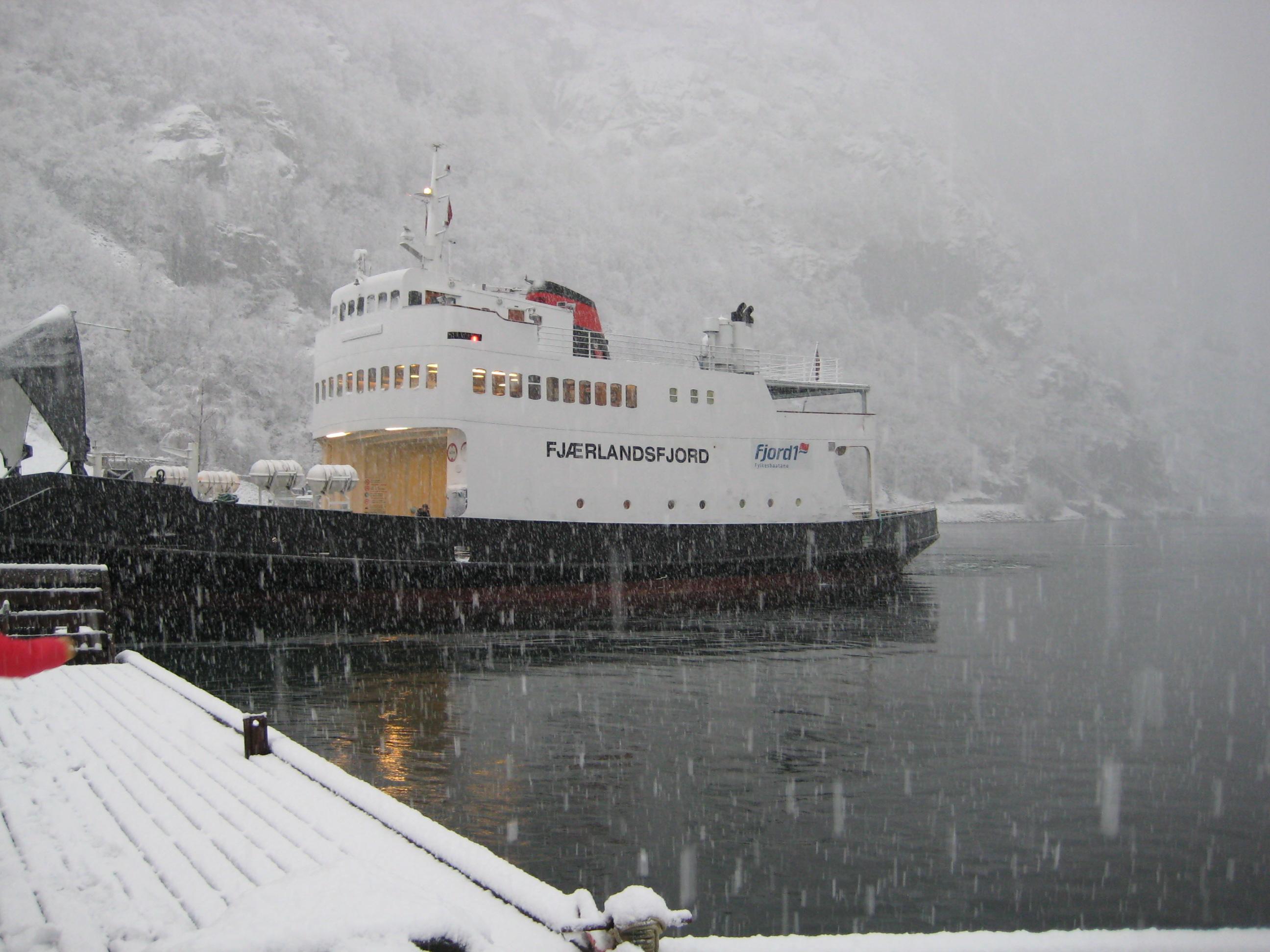 Escorts Bergen Hot Or Not Norge - kantoorprinses, Ålder:[MEMRES-2]