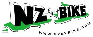 NZbyBike